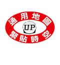 LiTungIcon通用圖書RB120x130