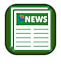 LiTungIconInNewsR120x130