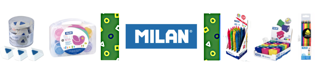 MilanRFrontPageSmallBanner1096x250