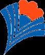 logo.small.dec2017
