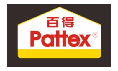 PattexLogo400x240