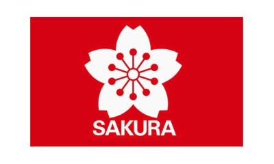 SakuraLogo400x240