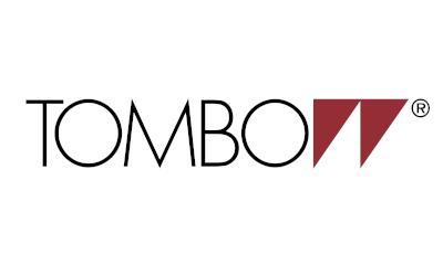 TomboLogoRA400x240