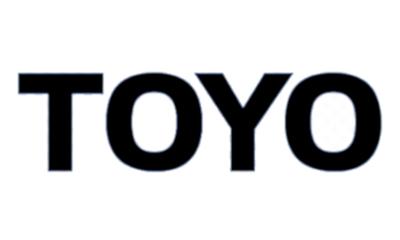 ToyoLogo400x240