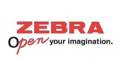 Zerbalogo400x240
