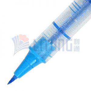 ZIGLPR031SLetterPenCOCOIRORefillExtraFineCOBALT BLUENibLTLogo400x400