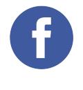 LiTungFacebook120x130