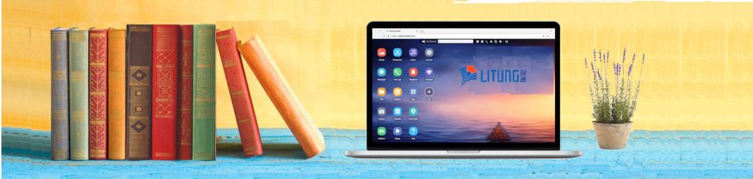 LTBANNERBookR1AppleComputerFLOWER1020x266