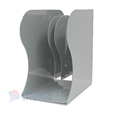 powerkooLT802GY伸縮型書立灰色LTLogo400x400