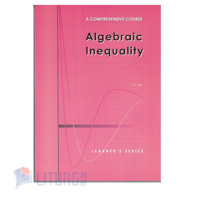 Learnets9789627915379AlgebraicInequalityLTLogo400x400