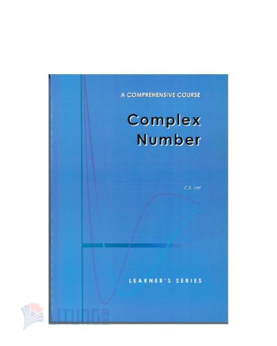 Learnets9789627915386ComplexNumberLTLogo400x500