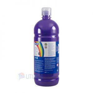 Milan 03840.1000ml樽裝廣告彩 - 紫色LTLogo400x400