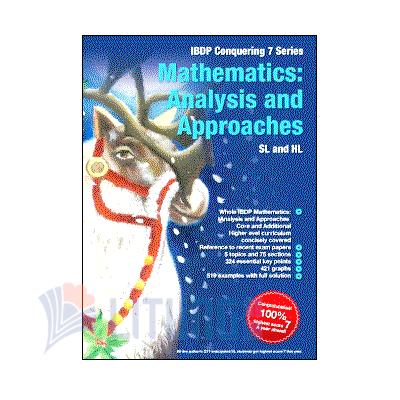 LTRC9789887750062IBDPConquering7 SeriesMathematicslTLogo400x400