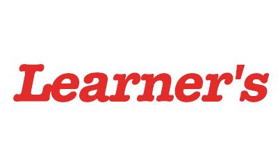 LearnersLogo400x240
