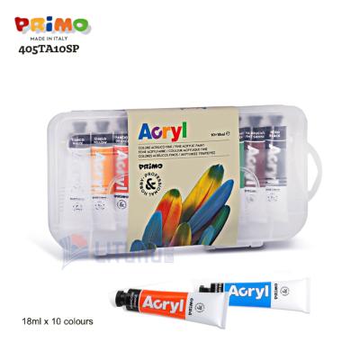 PPrimo 405TA10SP PP Box 10 Color 13ml Closed wS LTLogo 400x400