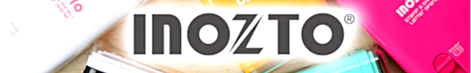 inozto banner logo small 1600x250