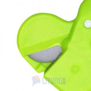 Inozto web E ZCR2 Green CU Head 韓國製滾輪式剪刀.LTLogo 400x400