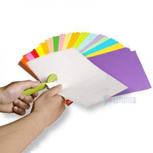 Inozto web H ZCR2 Hand Cutting w Color Papers 韓國製滾輪式剪刀.LTLogo 400x400