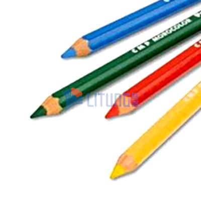Primo web D 503MAT12EFSC 5 Colored Pencils Head LTLogo 400x400