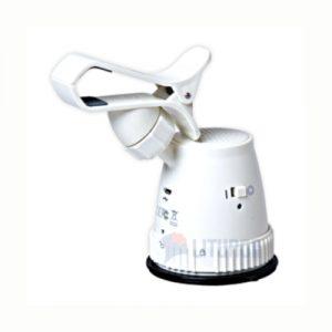 inozto web B JA01S White 手機座音箱 LTLogo 400x400
