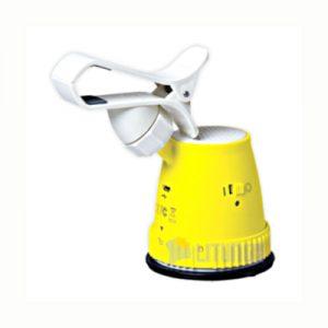 inozto web C JA01S Yellow 手機座音箱 LTLogo 400x400