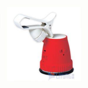 inozto web D JA01S Red 手機座音箱 LTLogo 400x400