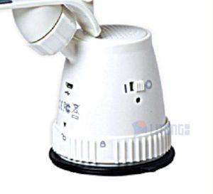 inozto web G JA01S White Base CU 手機座音箱 LTLogo 400x400