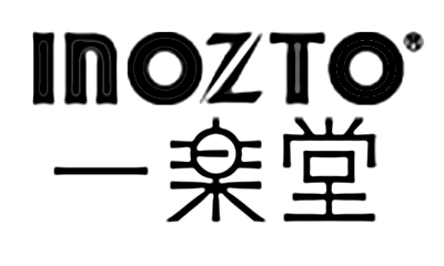 inzoto Revised Eng Chin Logo 400x240