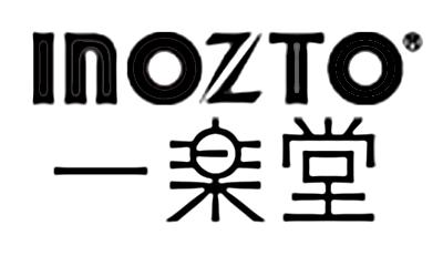 inzoto Revised Eng Chin Logo 400x240