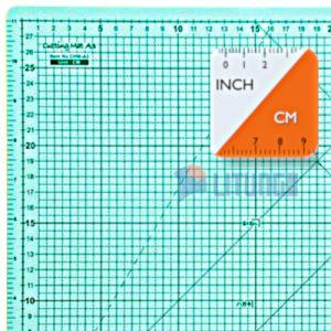 Inozto web ZC CHM 切割墊 w measurement icon LTLogo 400x400