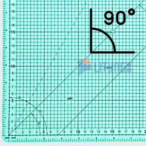 Inozto web ZD CHM 切割墊 w angel measurement icon LTLogo 400x400
