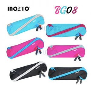 inozto BG08 web A All Colors Closed 扭扭筆袋 LTLogo 400x400.