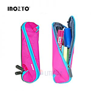 inozto BG08 web D Pink Close open 扭扭筆袋. LTLogo 400x400