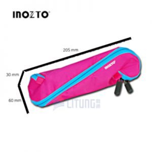 inozto BG08 web E Pink Close Measurement 扭扭筆袋. LTLogo 400x400