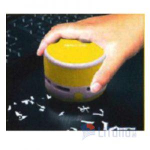 inozto MV221 web F Cleaning sample B 迷你吸塵機 400x400.