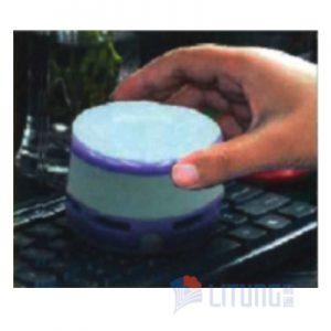 inozto MV221 web G Cleaning sample C 迷你吸塵機 LTLogo 00x400.