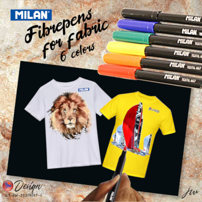 Milan 06P6T web E Febiricpen for Feberic Drawing on 2 T shires LTLogo 400x400.