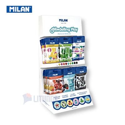 Milan ZVM10236EN web B Moldling Play set LTLogo 400x400