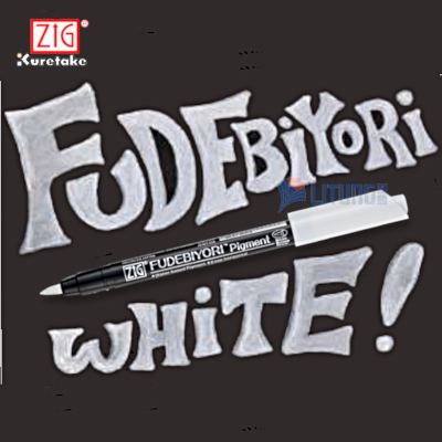 ZIG CBK-55P-000 web D Milky White pen w Worling demo LTLogo 400x400